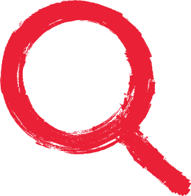 Search Open Icon