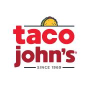 Taco John's® | App