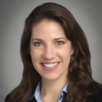 Kelly Hopper Named New CFO