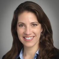 Kelly Hopper CFO