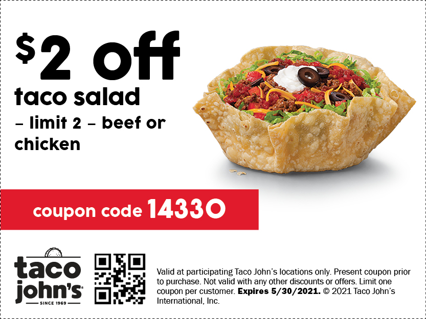 Image of the coupon for https://tacojohns.com/wp-content/uploads/2020/04/31828-1_TJ_P3_DigitalCoupons_R14.jpg